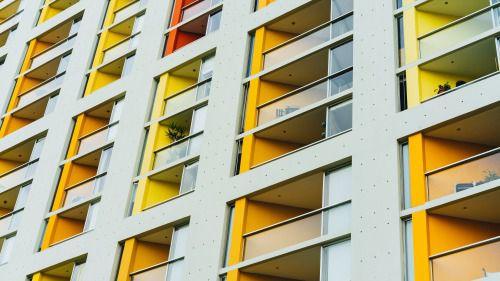 不動産投資の空室対策を極めるための8つのポイント