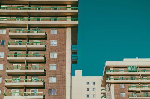 相続税対策でアパートを建てると相続人にデメリットだらけ!?