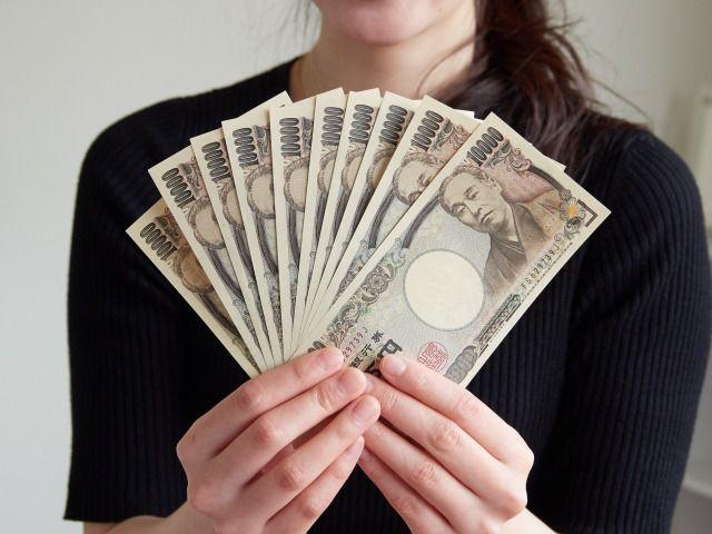 40代のリアルな平均貯金額と平均年収はどれくらいなのか?