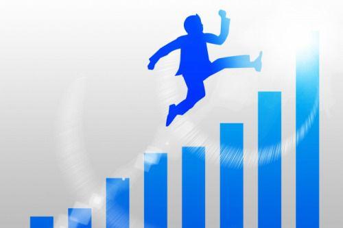 不動産投資の頭金を早期に貯めてスタートする3ステップ
