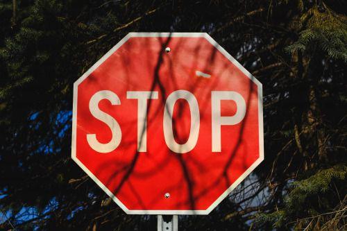 不動産投資の初心者には危険な物件の7つの特徴