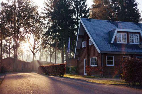 不動産投資における住宅ローンの影響と対策