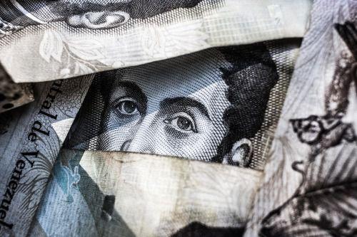 良い借金、悪い借金とは何なのか?【住宅ローン・不動産投資】