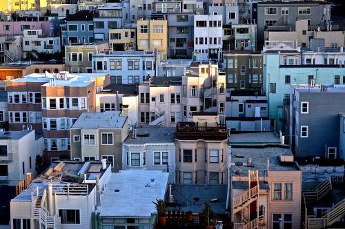 不動産投資は「空室率」と「持ち家率」を必ずチェックしよう