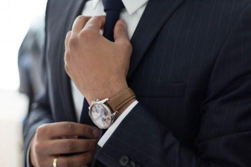 新入社員がもらえる給料の平均と収入アップの方法