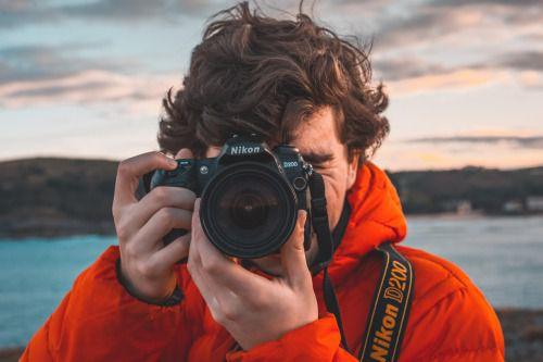 賃貸募集は写真が命!スマホ用広角レンズと広角レンズ付きデジカメの比較