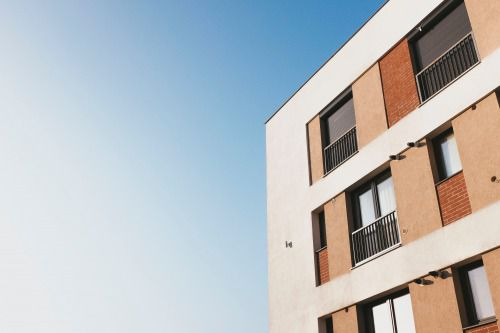 新築1棟アパート投資の危険なワナ