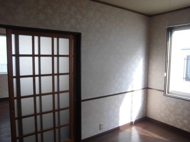 築古アパートの空室対策におけるリフォーム費用の掛け方