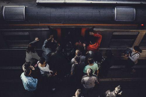 脱サラ起業における3つの大きなリスクとは?