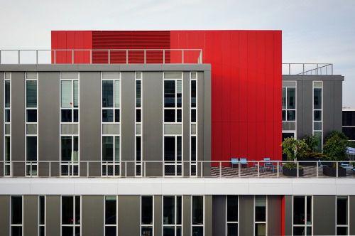 【新築アパート投資】利回り8%では儲からないワケ