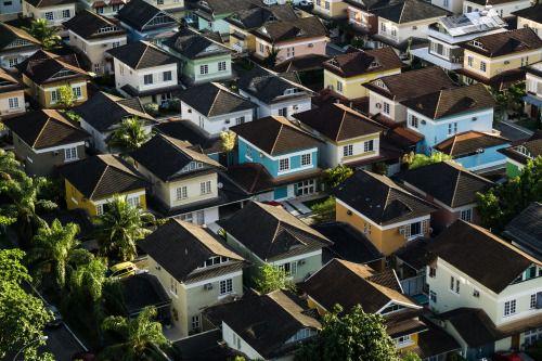 【投資の実践例】戸建て不動産投資(埼玉県・某市)