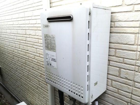 給湯器の寿命とサイズ・できるだけ格安で交換する方法を徹底解説!