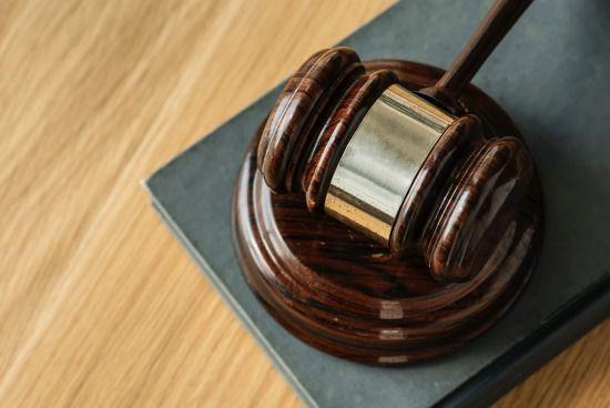 【超簡単】少額訴訟の4つのメリットと注意点を解説【体験談アリ】