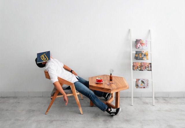 会社が辛いなら、副収入を持とう【職場ストレスが多い人へ】