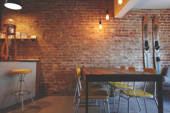 空室対策で早く成果を出す方法【築古アパートのリフォーム事例】
