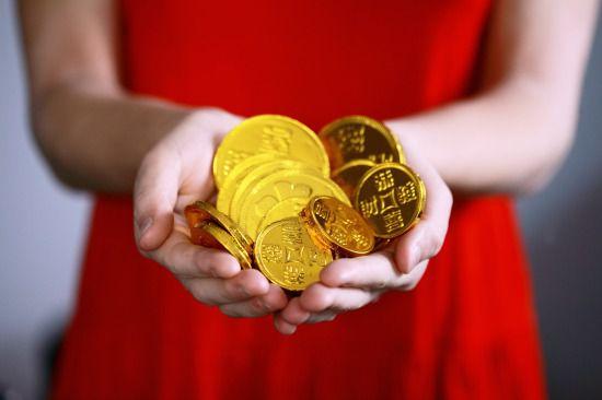 30代で不労所得が月100万円を突破した感想【今後の方針】