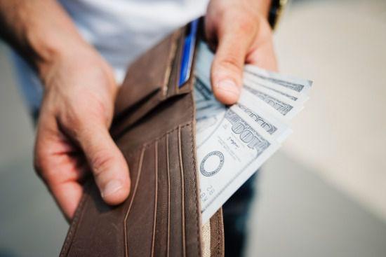 現金とローンのバランス【持たざる者の不動産投資戦略】